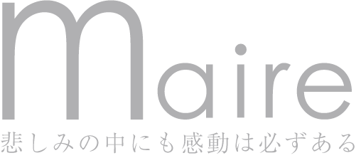 maire-logo210202.png